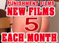 Punishmentfilms